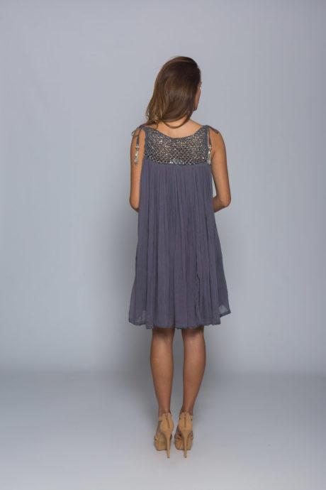 Las Noches Ibiza | shop LAS PALMAS DRESS