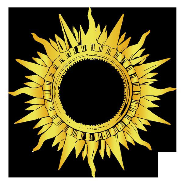 logo-partie-1